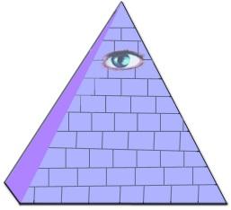 http://timeemits.com/AoA_Articles/mAoA_Articles/mAncient_Egyptian_Calendar_files/pyramid_small.jpg