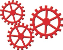 http://timeemits.com/AoA_Articles/mAoA_Articles/mMesoamerican_Calendars_files/gears_smallb.jpg
