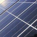 http://timeemits.com/Get_Christian_Era_files/small_solarpanelb.jpg