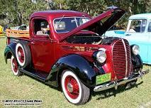 1939_Ford_PU80pcb.jpg