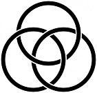 3_rings33pcb.jpg