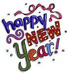 Happy-New-Year40pcb.jpg