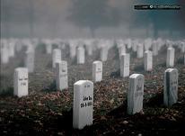 graveyardb.jpg