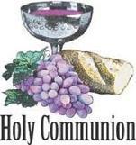 holy_communion70pcb.jpg
