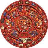 Mayan_Cal70pcb.jpg