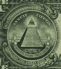 http://timeemits.com/HoH_Articles/mHoH_Articles/mOsirian_Legend_of_Egypt_files/Eye_Dollarb.jpg