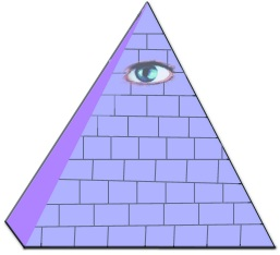 http://timeemits.com/HoH_Articles/mHoH_Articles/mOsirian_Legend_of_Egypt_files/pyramid_small.jpg