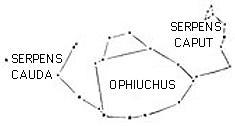 http://www.timeemits.com/Holy_of_Holies_files/Ophiuchus.jpg
