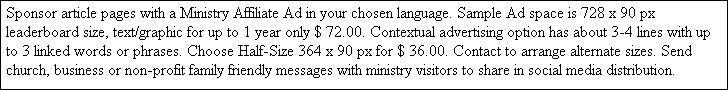 http://www.timeemits.com/Min_Aff/Ministry_Affiliates_files/Sample_Ad_728x90.jpg
