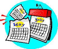 May-July.jpg