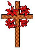 cross1a.jpg